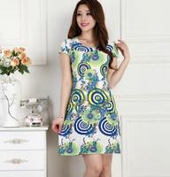 Женская одежда из кожи и замши YZX Pu PJZ014