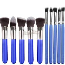cheap make up brush set
