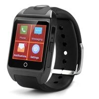 "inWatch Z Watch Phone 1.63"" Android 4.2 Smart Russian NFC Wifi Dual Core Single SIM RAM1GB ROM8GB GSM 5.0MP Transflective screen"