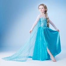 wholesale girl child dress