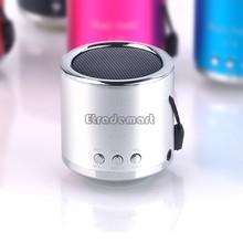 cheap amplifier speaker