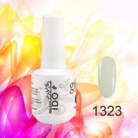 6pcs wholesale uv soak off led&uv nail gel polish primer gel nail varnishes nail (4colors+1base gel+1top gel)