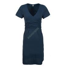 wholesale dress pregnant