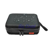 Large WaterProof Bag Camera Protective Hard Shockproof Storeage sj4000 Accessories Bag For GoPro HD Hero3 2