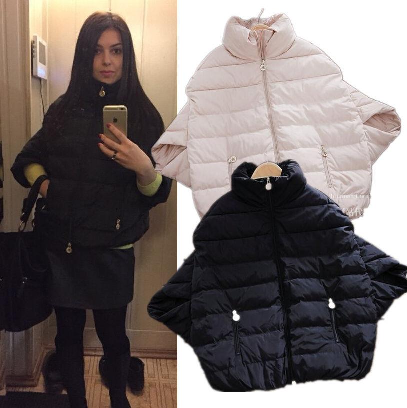 Мода зима 2015 верхняя