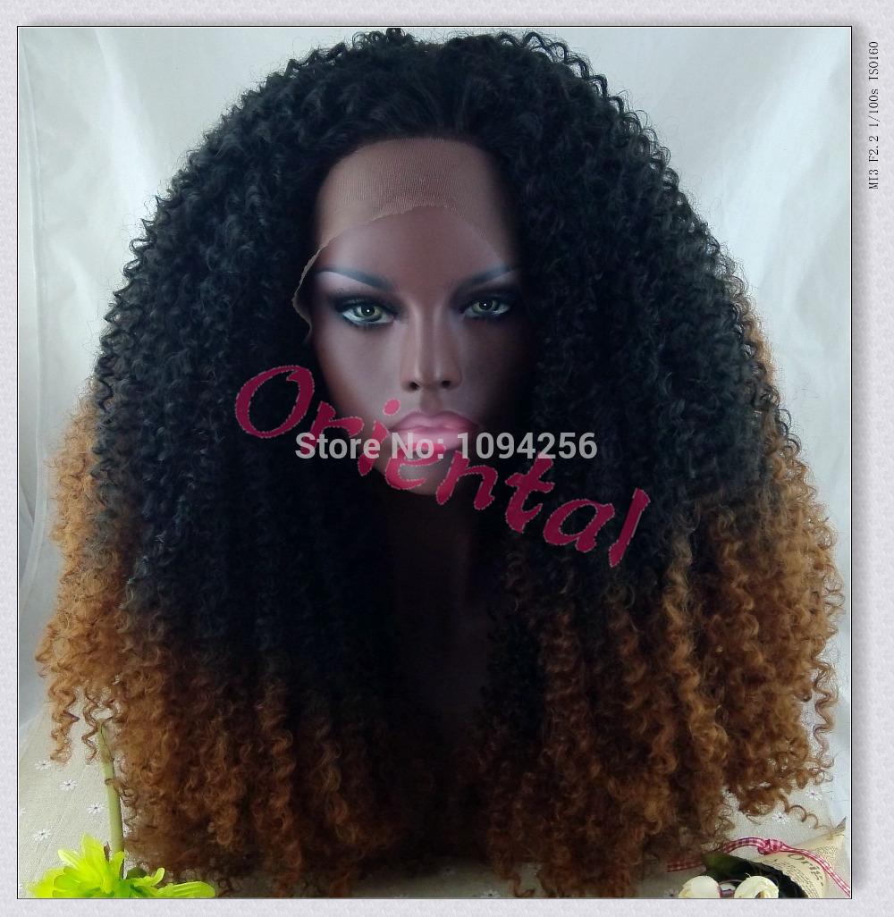 Парик из искусственных волос Oriental  20140228 парики из искусственных волос где