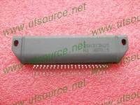 (module)RSN313H25:RSN313H25 1pcs