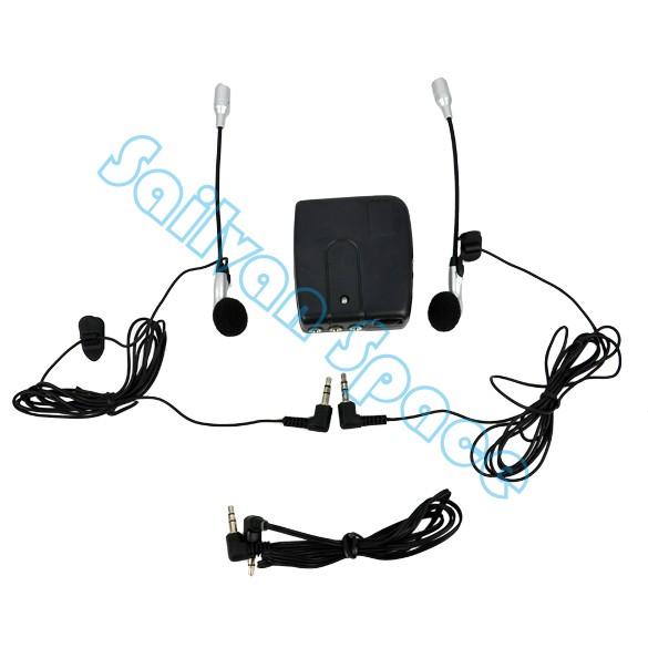 Cheap Price! New Hot Motorbike Motorcycle Helmet To Helmet Intercom Headset MP3 Drop Shipping 41(China (Mainland))