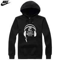 2014 New NIKE-hoodies & hoody Sweatshirts Pullover For Men Track Suit Men And women Sports hoody Sweatshirts. Free Shipping!