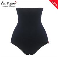 2014 butt lift women shaper  High Waist Control Body Shaper Slimming Tummy control raise Hip steel bone hot Shapers