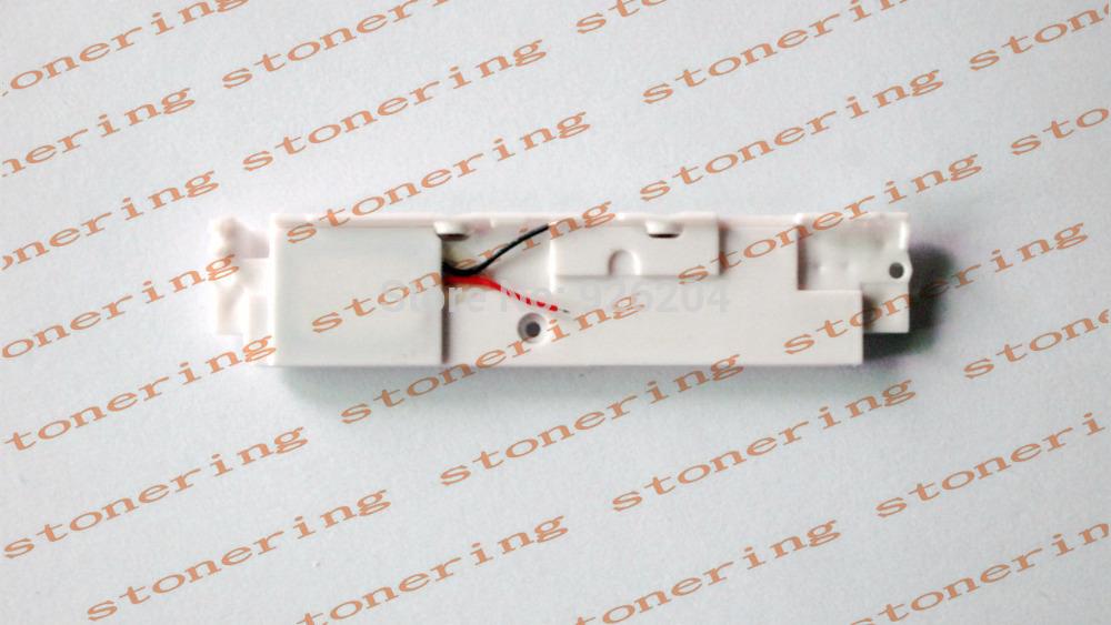 3 Loud speaker loudspeaker buzzer Ringer back speaker For Inew V3 Cell phone Free shipping with