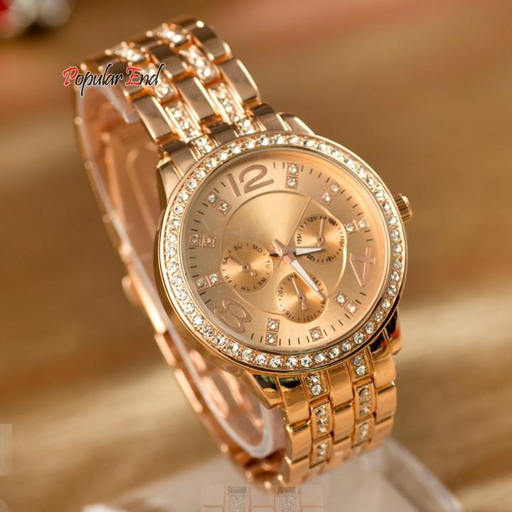Наручные часы b11 19708