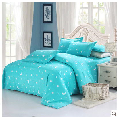 turquoise and purple bedding tranquil purple turquoise