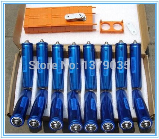 Аккумулятор 38120 LiFePO4 3.2V 10AH аккумулятор