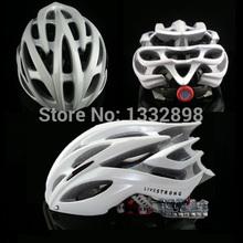 Tontron Comfy Practical Water Sports Helmet  Amazoncom