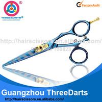 hair  scissors,hair tools ,salon scissors