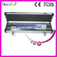 optical prism  HVB  horizontal prism  vertical Prism ophthalmic prism  free shipping