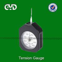 Tensiometer(ATN-0.3-1)