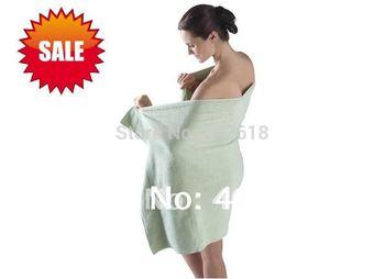 6PC/lot 70x140cm, bamboo towel, towels, 100%bamboo fiber, bath towel, high quality free shipping