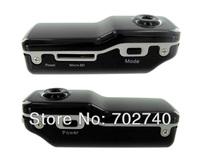 8GB Portable Mini Camera Mini DV Video Camera Recorder DVR Camcorder Free Shipping