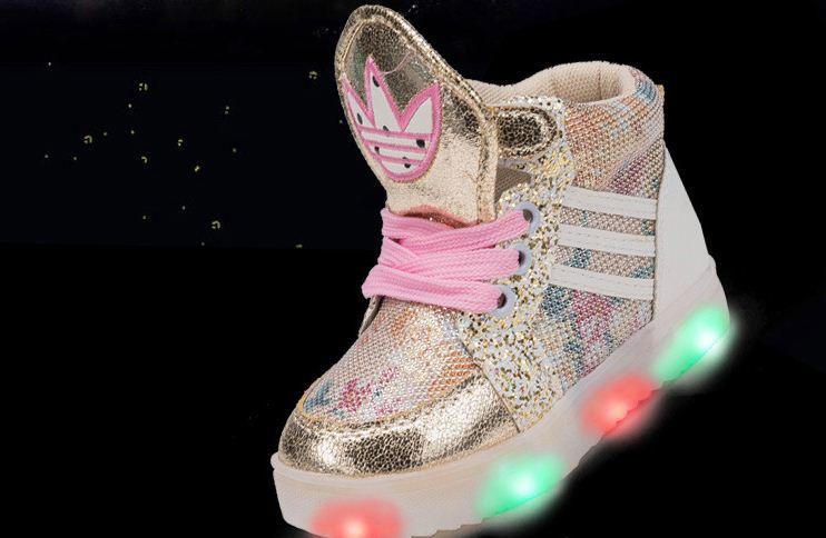 Online kopen wholesale kinderen sneeuwschoenen uit china kinderen sneeuwschoenen groothandel - Ruimte jongensbaby ...