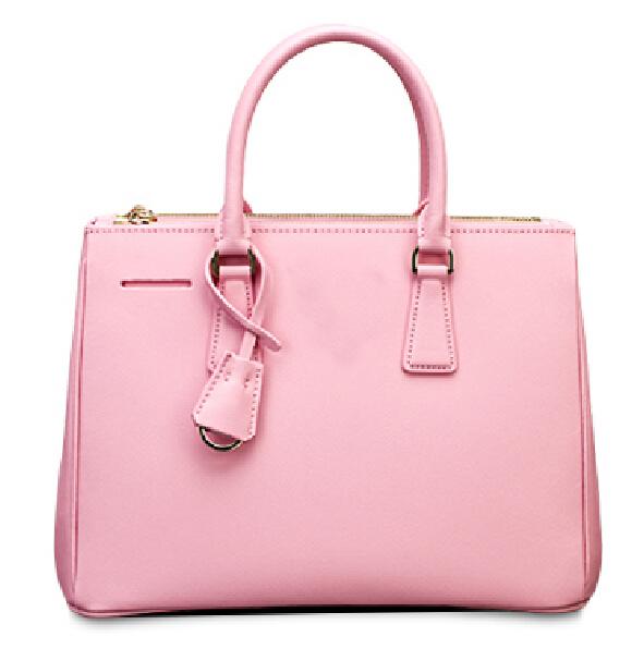 Designer Purses Pink Pink Designer Purse Womens