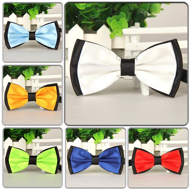 Женские воротнички и галстуки Brand New 2015  LJ-SC0125 женские толстовки и кофты new brand 2015 ballinciaga 2 piece 8718