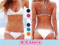 Женская туника для пляжа Glamour Shopping 4 070059