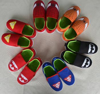 Горячая распродажа 2015 новое поступление детская обувь джинсы кроссовки мальчиков и девочек свободного покроя малыш обувь детская кроссовки