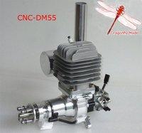 CNC-DM55