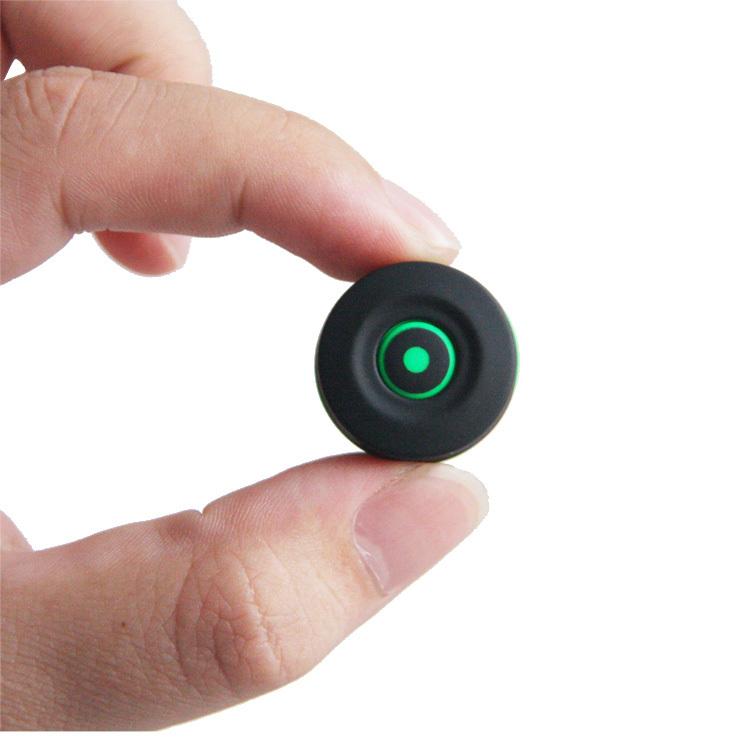 маленький беспроводной bluetooth наушников микрофон гарнитуры шума Отмена в ухо наушники беспроводной телефон bluetooth для мобильных телефонов h8