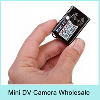 X10 Super Compact Mini Camera PC Cam Camcorders Video Recorder CMOS w- 1280*960 MiocroSD TF Card Drop Shipping Special Offer