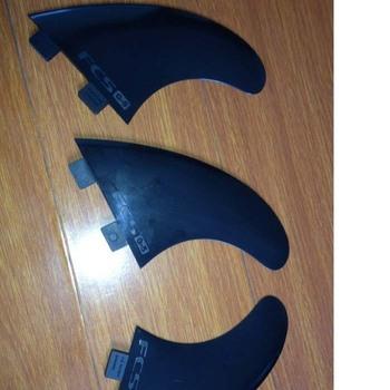 .surfboard fins/fcs fins/surf fins/fcs G5
