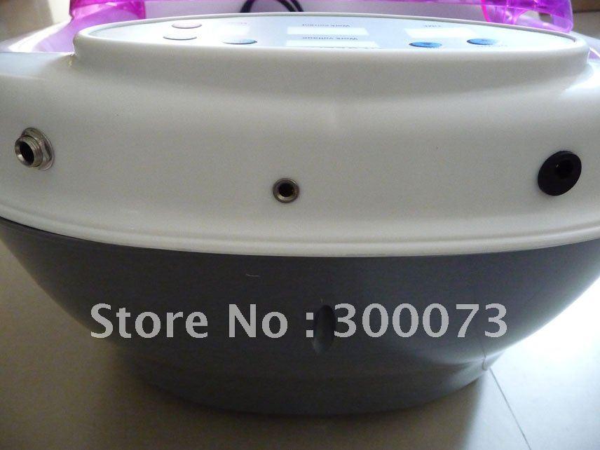 Foot Spa Machine Machine New Tub Spa Detox