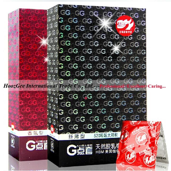 Free Shipping * Guarantee 100% Authentic * G Spot Condoms 40Pcs/Lot Male Condoms, Latex Condoms Pleasure More Brand(China (Mainland))