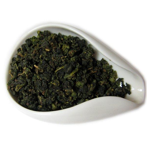 EMS-FREE-SHIPPPING-1000g-Milk-Oolong-Tea-Milk-Aroma-Flavor-Tea-Oolong
