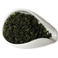 EMS FREE SHIPPPING 1000g Milk Oolong Tea, Milk Aroma , Flavor Tea ,Oolong tea ,top quality