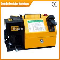 precision endmill grinder for sharp the endmill  wholesaler GD-313