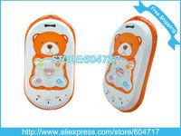 Promotions HK Post Free Shipping Children GPS Mini Tracker