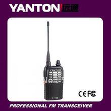 popular led transceiver