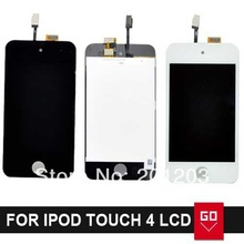popular ipod lcd screen