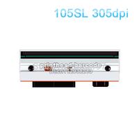 Zebra 105SL print head Printheads for the Zebra 105SL printer 305dpi compatible quality AAA+ part number G32433M