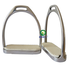 equestrian equipment,SS Fillis horse stirrup, horse products,free shipping.(ST2106)(China (Mainland))