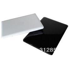 wholesale thinnest laptop