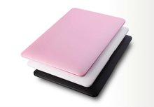 100% new WIFI Windows CE 7.0 10 inch mini laptop netbook computer VIA8850 1.5GHz/512M/4GB+ Webcam Free shippoing
