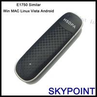 High quality ! Similar Huawei ZTE 7.2Mbps HSDPA modem usb card 3G card