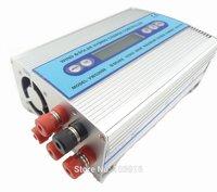 500W + 100W Hybrid Wind Regulator,  Solar Charge Controller, wind regulator, 12V 24V autowork