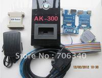 AK300 key programmer  ak300 CAS key programmer