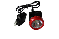 Hot sale LED Mining Headlight Hiking Light LD-4625 Free Shipping