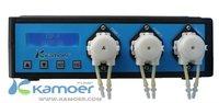 Aquarium Dosing pump KSP-F03A
